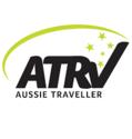 Aussie Traveller Doors