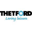 Thetford Fridge Spares