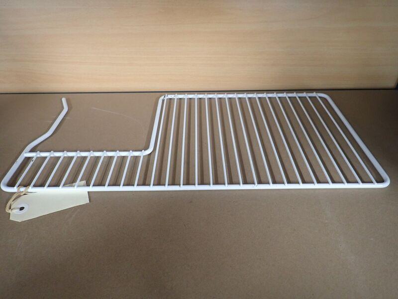 Dometic Fridge Shelf ts RM2453245525532555
