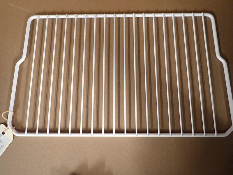 Thetford Fridge Shelf ts N3185N4175