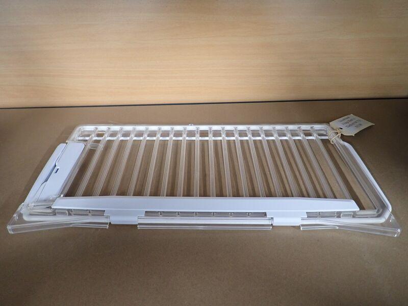 Thetford Fridge Shelf ts N4175Z  Top