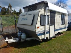 1990 Regal Pop Top SN 1623