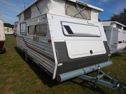 Popular Coromal For Sale  Caravan Camping Sales  Part 2