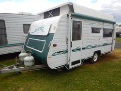 2004 Royal Flair Pop Top SN 1628