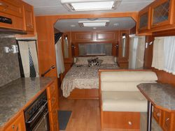 2010 Crusader Caravan