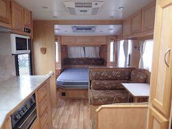 2011 Jetstar Caravan SN 1685