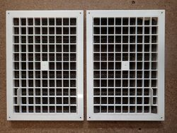 AirCommand A/C Filter t/s Heron 2.2/3