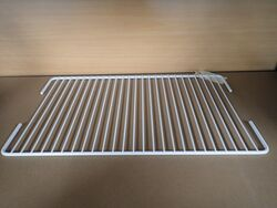 Dometic Freezer Shelf t/s RM4601/4605/4606