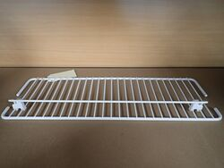 Dometic Fridge Shelf t/s 2453/2553