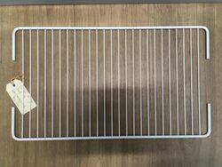 Dometic Fridge Shelf t/s 2453/2553