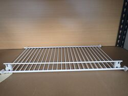 Dometic Fridge Shelf t/s RGE/RM4601