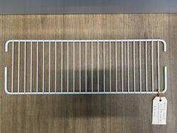 Dometic Fridge Shelf t/s RM2453/2455/2553/2555