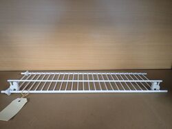 Dometic Fridge Shelf t/s RM4601