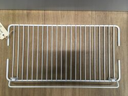 Dometic Fridge Shelf t/s RM4605/4805