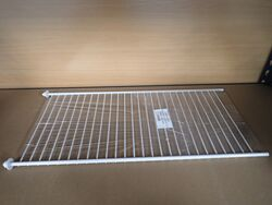 Dometic Fridge Shelf t/s RPD190/218/RM4601