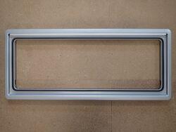 Dometic S4 Window Frame 1200x500