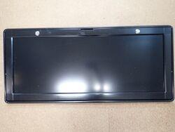 Picnic Table 1000x450mm