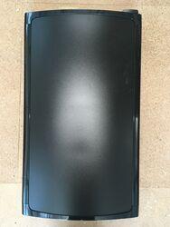 Thetford Fridge Door t/s N3150/N3175