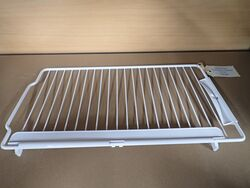 Thetford Fridge Shelf t/s N3185 - Top