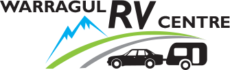 Warragul RV Centre Pty Ltd